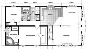 Quonset Hut Home Floor Plans 30 Unique Quonset Hut Homes Ideas Bonus Price Guides