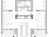 Quonset Hut Home Floor Plans 70 Best Quonset Hut Homes Images On Pinterest Container