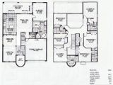 Quonset Hut Home Floor Plans Plans for A Quonset Home Dream Come True Home