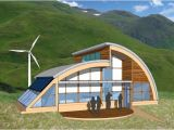 Quonset Hut Home Plans Pin by Sarah Lewis Mitchem On Cabins Tiny ish Homes and