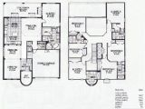 Quonset Hut Home Plans Plans for A Quonset Home Dream Come True Home