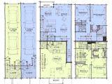 Quonset Hut Home Plans Quonset Hut Homes Floor Plans Galleryhip Com the