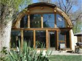 Quonset Hut Home Plans Quonset Hut Homes