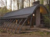 Quonset Hut Home Plans Quonset Hut Homes Photos Joy Studio Design Gallery
