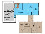 Quonset Hut Home Plans Quonset Hut House Plans Joy Studio Design Gallery Best