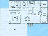 Quonset Hut Home Plans Quonset Hut Sale Quonset House Floor Plans Tropical Home