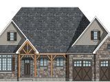 Raised Bungalow Home Plans Raised Bungalow House Plans Canada Raised Bungalow House