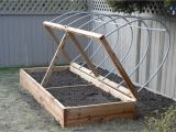 Raised Garden Bed Plans Home Depot Garden Design 31844 Garden Inspiration Ideas