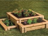 Raised Garden Bed Plans Home Depot Home Depot Raised Garden Beds Bestsciaticatreatments Com