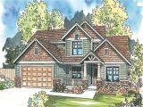 Raised Home Plans Raised Ranch Homes House Plans Bi Level House Raised