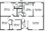 Raised Homes Floor Plans Elegant High Ranch House Plans New Home Plans Design