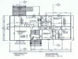 Raised Homes Floor Plans Raised Ranch Floor Plans Raised Ranch Floor Plans 3
