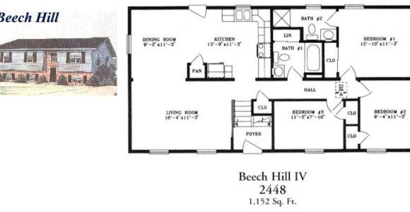 Raised Homes Floor Plans Raised Ranch Modular Home Builders Massachusetts Rhode