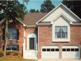 Raised Ranch House Plans Photos Raised Ranch Homes House Plans and More