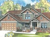 Raised Ranch House Plans Photos Raised Ranch Homes House Plans Bi Level House Raised