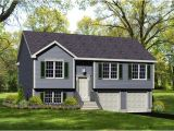 Raised Ranch House Plans Photos Raised Ranch House Plan Home Designing Service Ltd