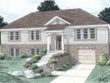 Raised Ranch House Plans Photos Raised Ranch House Plans 15 Photo Gallery House Plans