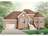 Raised Ranch House Plans Photos Raised Ranch House Plans fortin Construction Custom Home
