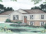 Raised Ranch House Plans Photos Raised Ranch House Plans