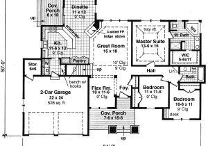 Rambler House Plans Mn 3 Bedroom Rambler Floor Plans Mn Gurus Floor