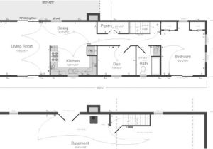 Rambler House Plans Mn Amazing Rambler House Plans with Basement Mn Find House