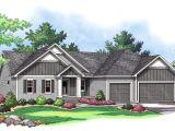 Rambler House Plans Mn House Plan Rambler Home Design and Style