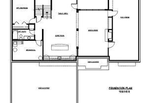 Rambler House Plans Mn Rambler Floor Plans Plan 203131 Tjb Homes