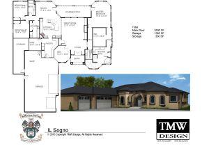 Rambler House Plans Mn Rambler Floor Plans with Basement Mn Basement