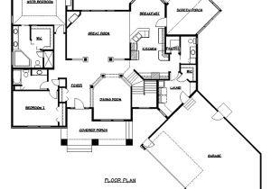 Rambler House Plans Mn Rambler Home Designs Talentneeds Com