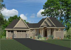 Rambler House Plans Mn Rambler House Plans Home Plans Minnesota Uk Minnesota