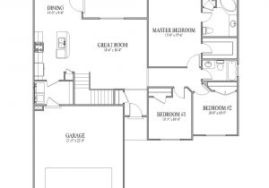 Rambler House Plans Mn Rambler House Plans Mn Beautiful Rambler House Plans with