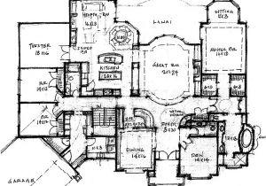 Rambler House Plans Mn Rambler House Plans Mn Inspirational Rambler Home Plans