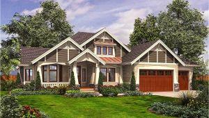 Rambler House Plans with 3 Car Garage Rambler with 3 Car Garage 23382jd Architectural