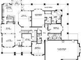 Rambler House Plans with Bonus Room Plan 23320jd Modern Rambler with Upstairs Bonus Room