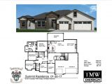 Rambler House Plans with Bonus Room Rambler with Bonus Room Floor Plans Tri Cities