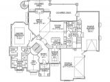 Rambling Ranch House Plans 17 Best Images About Rambler Plans On Pinterest