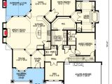 Rambling Ranch House Plans Rambling Ranch House Plans 28 Images 25 Best Ideas
