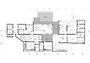 Ramstein Housing Floor Plans 19 Awesome Ramstein Housing Floor Plans