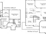 Ramstein Housing Floor Plans Military Housing In Anchorage Alaska Jber S Raven Ridge