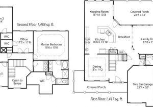 Ramstein Housing Floor Plans Military Housing In Anchorage Alaska Jber S Raven Ridge