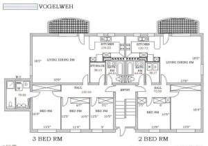 Ramstein Housing Floor Plans Moving within Germany Part 2 Vogelweh Housing Offers