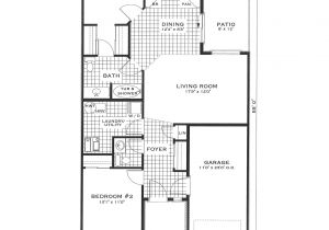 Ramstein Housing Floor Plans Ramstein Housing Floor Plans Inspirational Oak Floor Plan