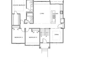 Ramstein Housing Floor Plans Ramstein Housing Floor Plans Inspirational Oak Floor Plan
