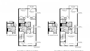 Ran Homes Plans Luxury Ryan Homes Venice Floor Plan New Home Plans Design