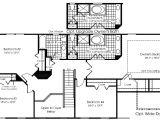 Ran Homes Plans Ryan Homes Floor Plans Fresh Building A Ryan Homes Ravenna