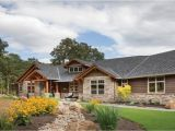 Ranch Craftsman Home Plans Best Craftsman House Plans Craftsman Ranch House Plans