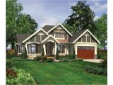 Ranch Craftsman Home Plans Exterior Ranch Craftsman Home Craftsman Style Ranch House