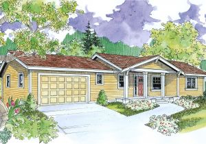 Ranch home plan country ranch home plans find house plans for Associated designs