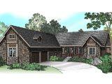 Ranch Home Plans Designs Ranch House Plans Gideon 30 256 associated Designs