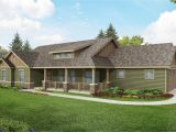 Ranch Home Plans Ranch House Plans Brightheart 10 610 associated Designs